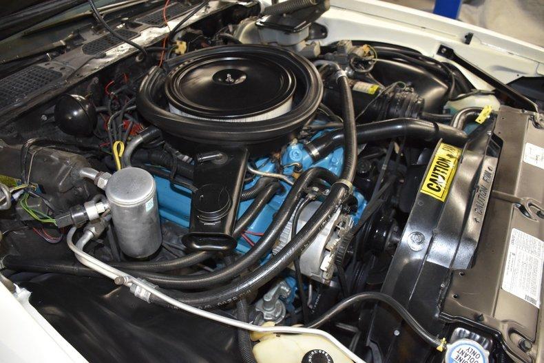 433ba8879c9 low res 1981 chevrolet camaro