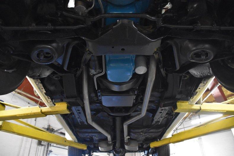 4341a49d6ec low res 1981 chevrolet camaro