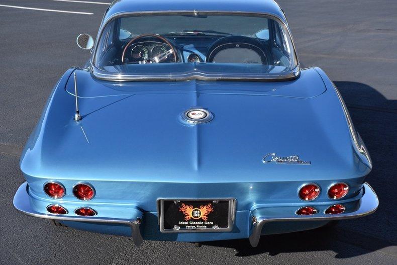 762f70eceb7 low res 1965 chevrolet corvette