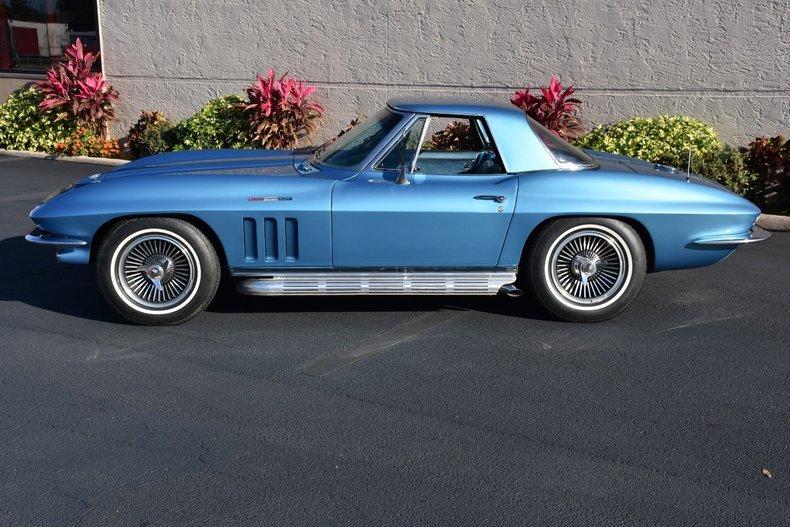 765986c6c23 low res 1965 chevrolet corvette