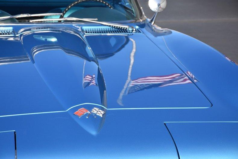 772f5ca76c7 low res 1965 chevrolet corvette