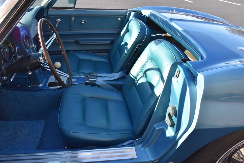 775cb91bd05 low res 1965 chevrolet corvette