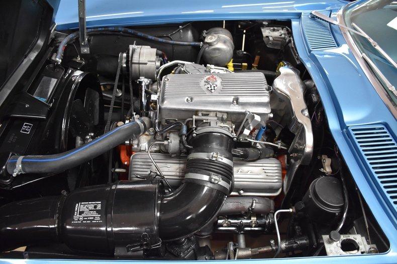 77767b82c5a low res 1965 chevrolet corvette