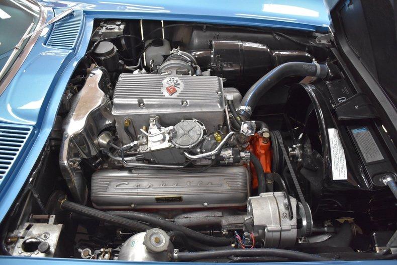 7815919ceb0 low res 1965 chevrolet corvette