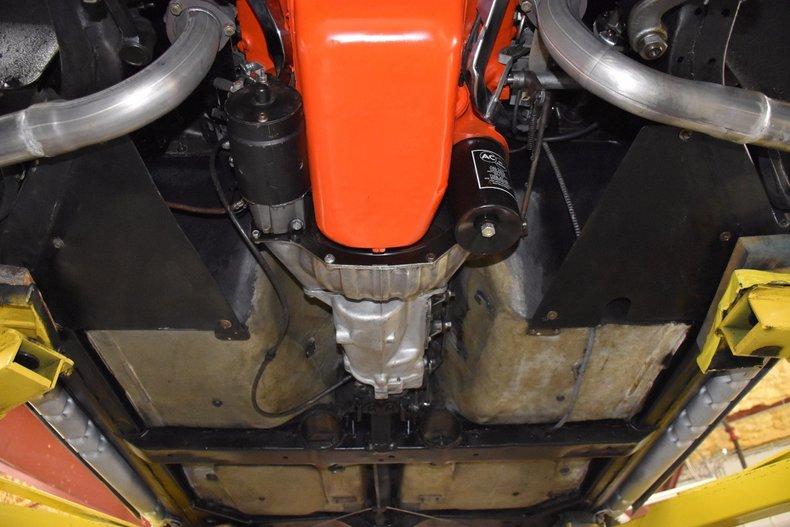 78469078914 low res 1965 chevrolet corvette