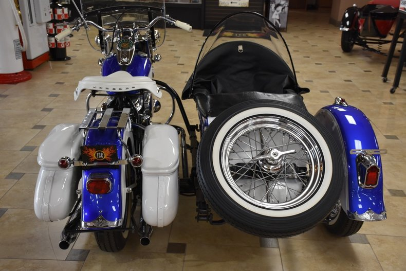 1405716e7f4b low res 1957 harley davidson flh