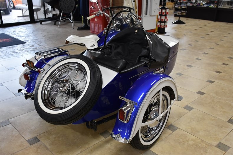 14074a82ee6b low res 1957 harley davidson flh
