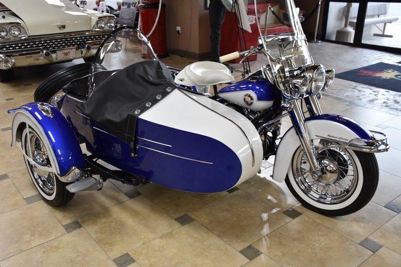 140864969d89 low res 1957 harley davidson flh