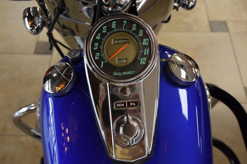 1412973cae58 low res 1957 harley davidson flh
