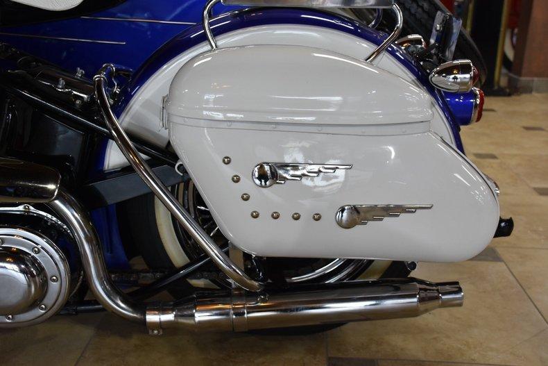 1413ee75dc31 low res 1957 harley davidson flh