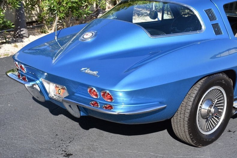 789da8f55c2 low res 1965 chevrolet corvette