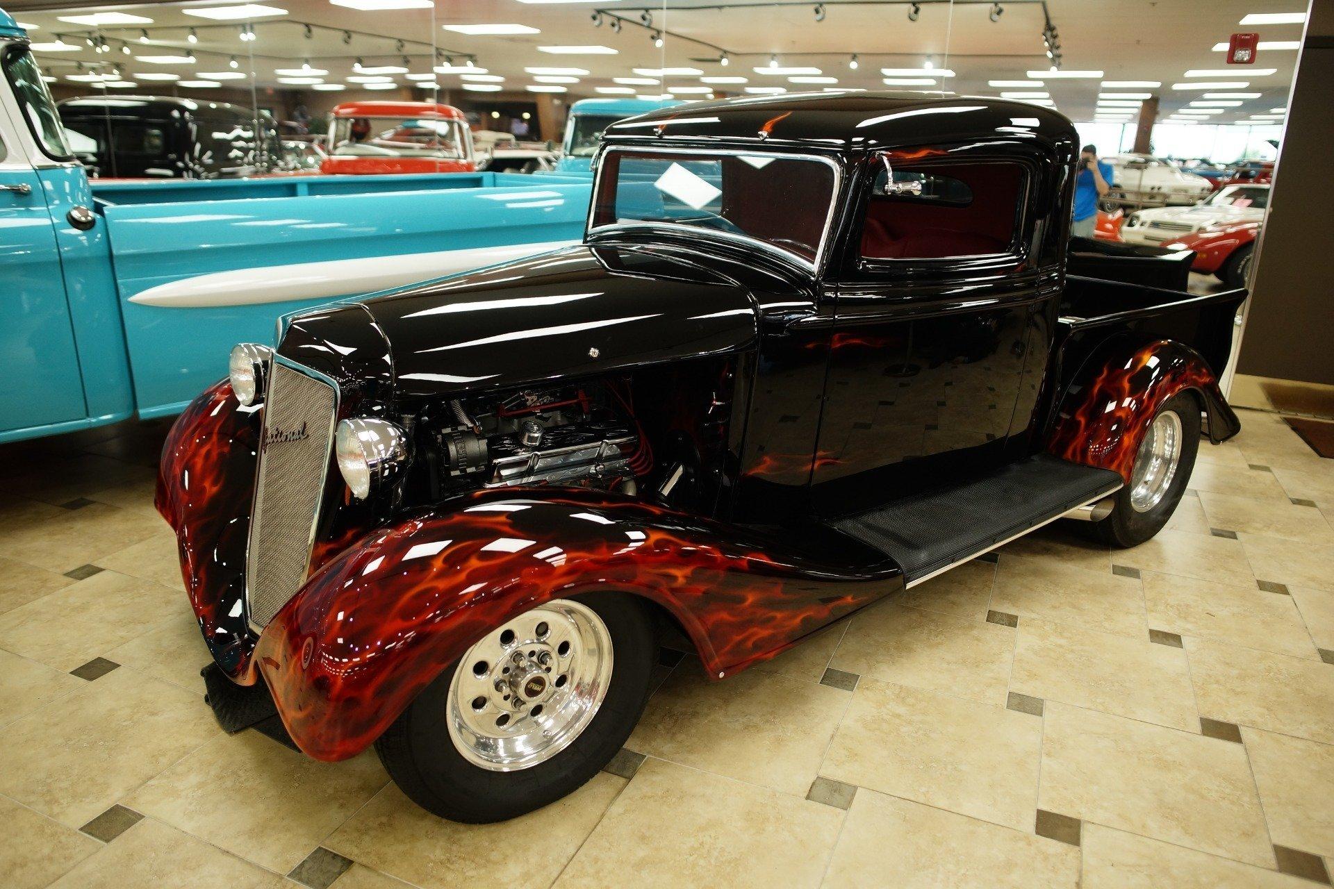1475df3fcdb9 hd 1936 international pick up