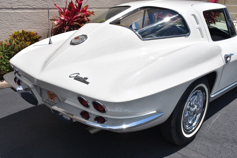 6469c4fe856 low res 1963 chevrolet corvette