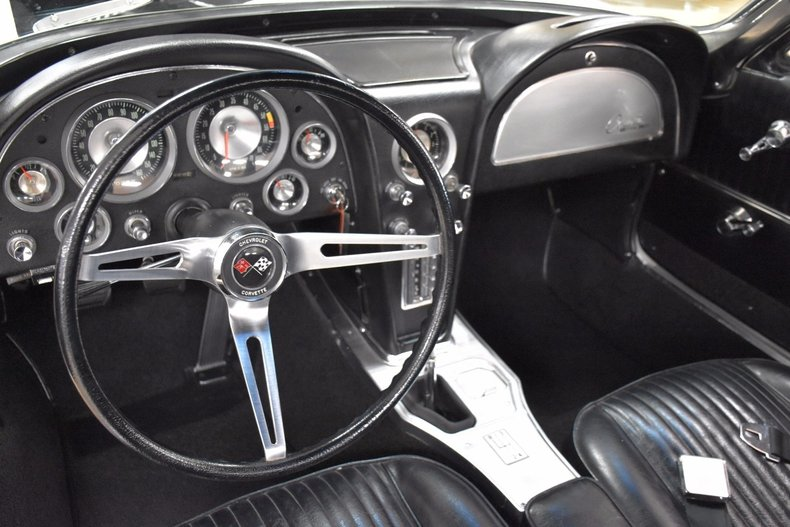 647a2544a7f low res 1963 chevrolet corvette