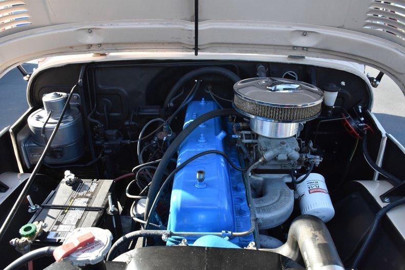 1125591d6b90c low res 1967 toyota fj45