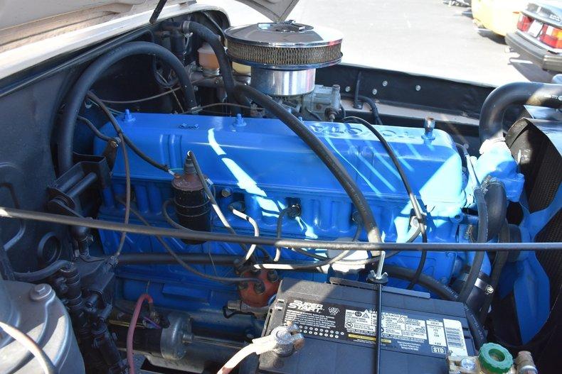 11258c2de438d low res 1967 toyota fj45