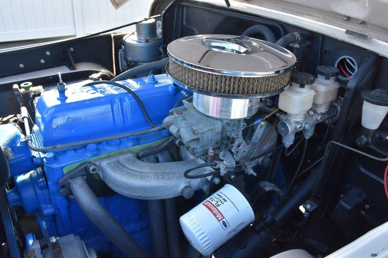 112599ef78fd0 low res 1967 toyota fj45