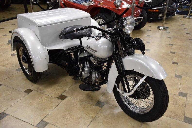 14226cf3e4a8 low res 1952 harley davidson servi car