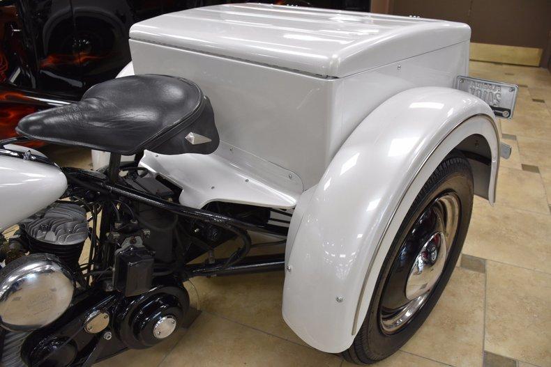 1433757f29aa low res 1952 harley davidson servi car