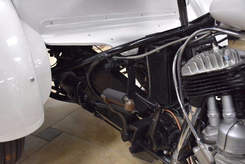 144066950bf7 low res 1952 harley davidson servi car