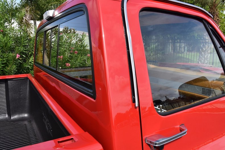 95869ae2fed low res 1984 chevrolet k10