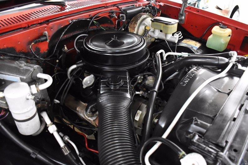 96855a49e96 low res 1984 chevrolet k10