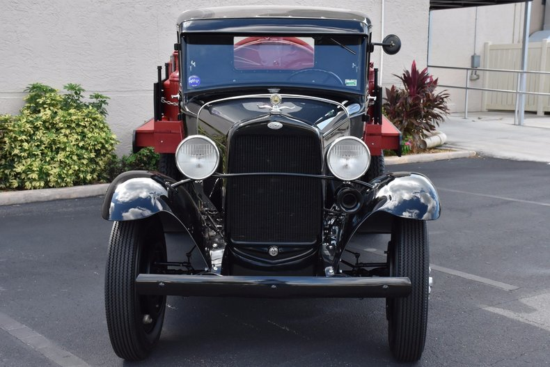 1013afccbb1c low res 1931 ford model aa