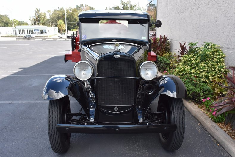 1030066d648e low res 1931 ford model aa