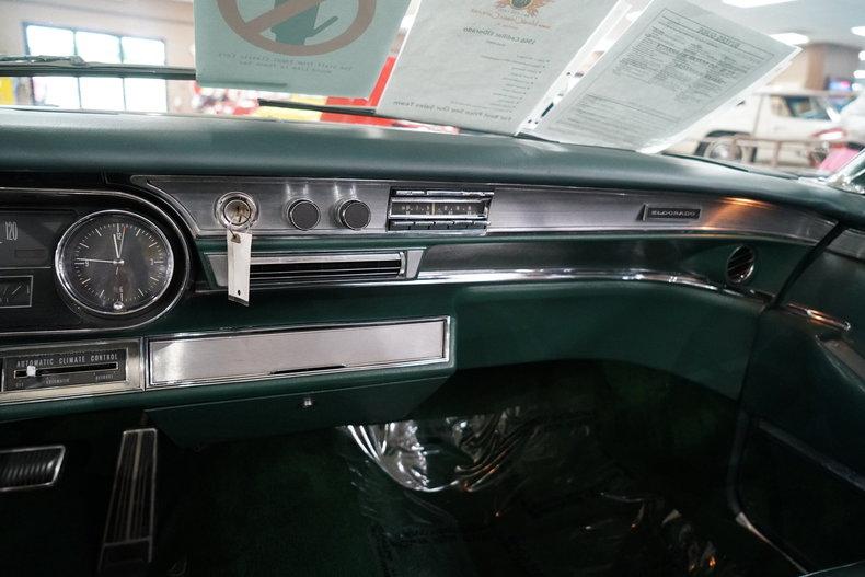 1400070b332f4 low res 1966 cadillac eldorado