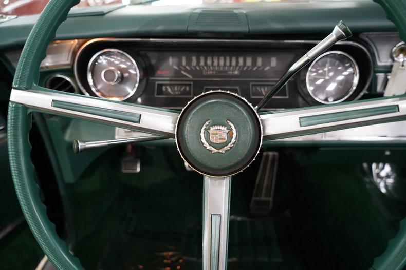 14001a178e7c1 low res 1966 cadillac eldorado