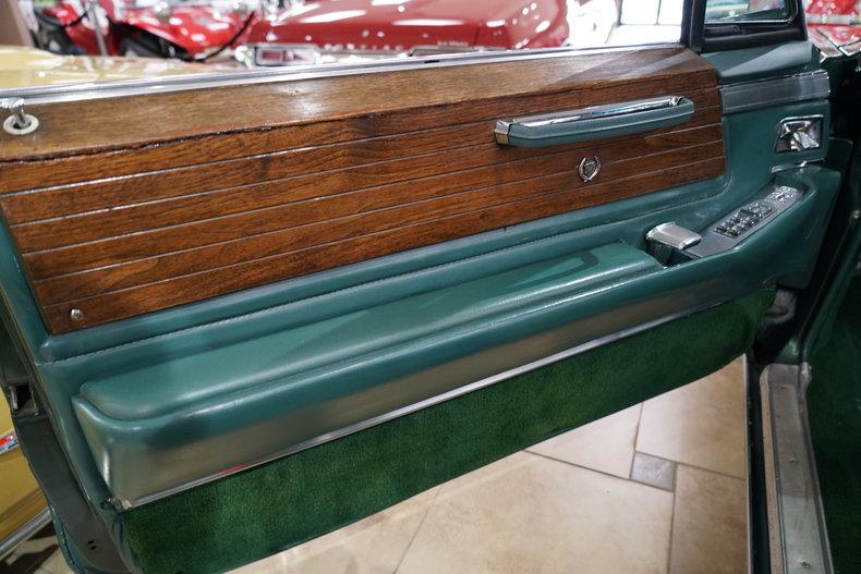 14002cfabdd66 low res 1966 cadillac eldorado