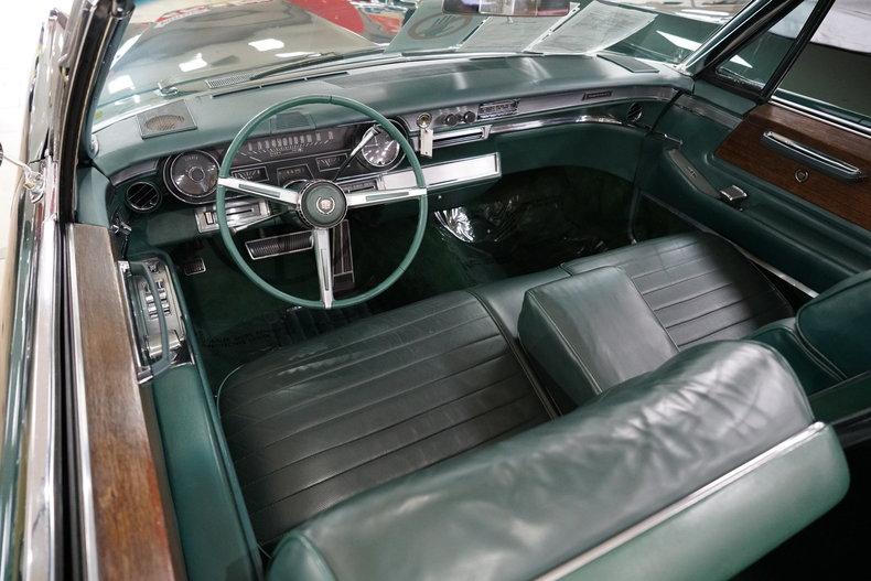 140037cc892dd low res 1966 cadillac eldorado