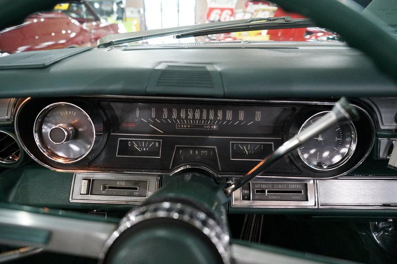 14005d4e333ff low res 1966 cadillac eldorado