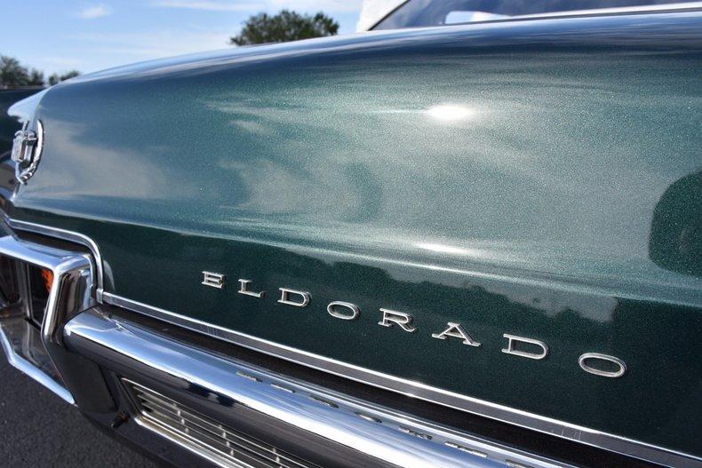17141711006 low res 1966 cadillac eldorado