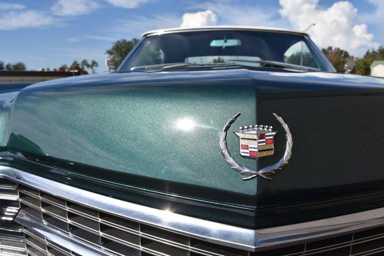 1728c9d249b low res 1966 cadillac eldorado