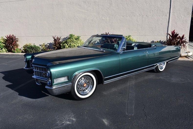 174b8735b54 low res 1966 cadillac eldorado