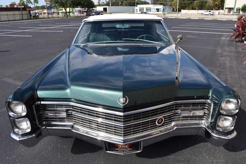176b561d653 low res 1966 cadillac eldorado