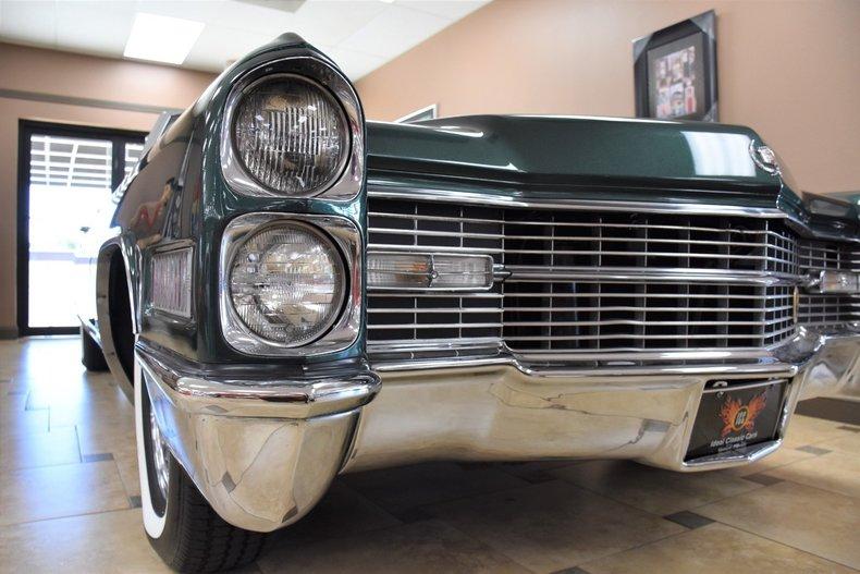 1798789c9c9 low res 1966 cadillac eldorado