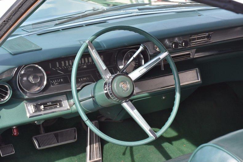 186510f820d low res 1966 cadillac eldorado