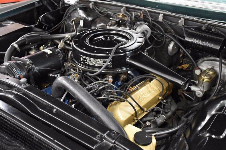 188ec9b72ce low res 1966 cadillac eldorado