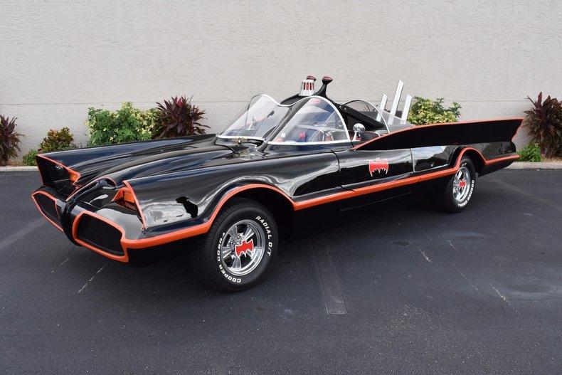 1988571529c1 low res 1966 z movie car batmobile