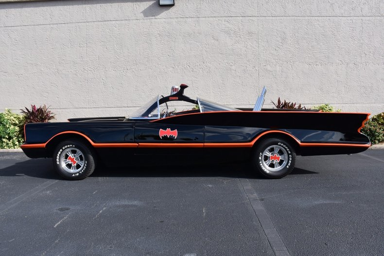 19890b041c53 low res 1966 z movie car batmobile