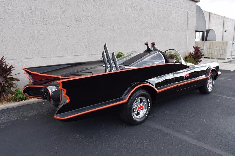 19909677dbb5 low res 1966 z movie car batmobile