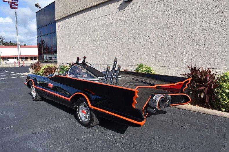 19921dc0b1f2 low res 1966 z movie car batmobile