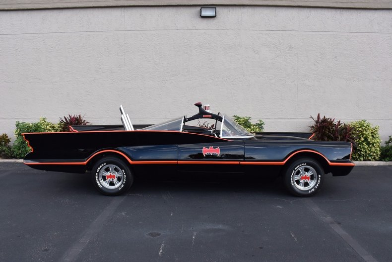 19938ad9260d low res 1966 z movie car batmobile