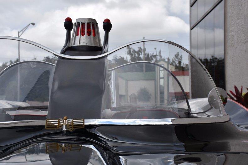 1995166dad5a low res 1966 z movie car batmobile