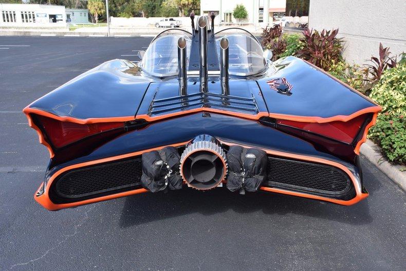 1996af80947e low res 1966 z movie car batmobile