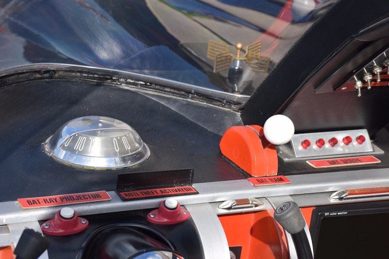 200227ce3bf8 low res 1966 z movie car batmobile