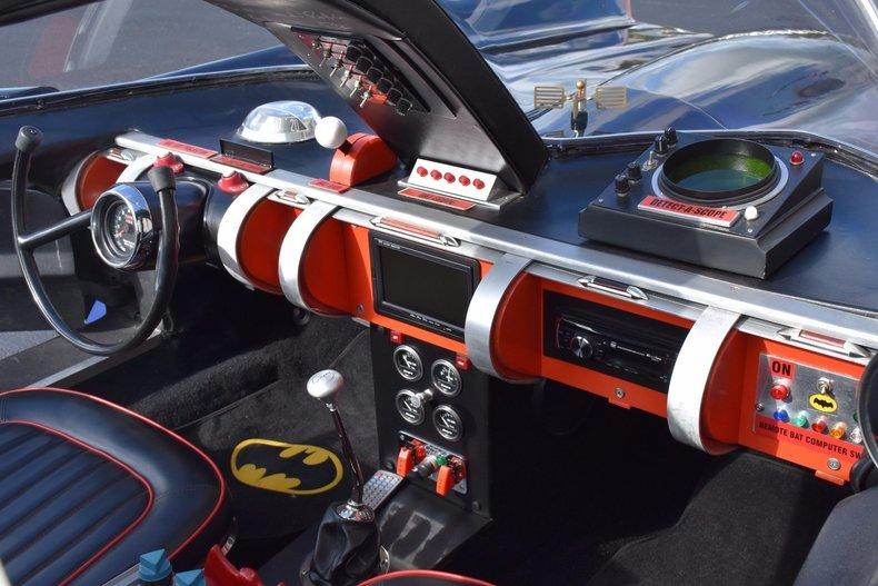 2003f9f3e98d low res 1966 z movie car batmobile
