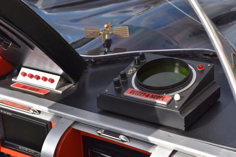200474ac991d low res 1966 z movie car batmobile
